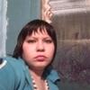 МАРГОРИТКА, 28, г.Качуг
