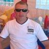 Дмитрий, 39, г.Мариинск