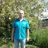 Александр, 45, г.Каменск-Уральский