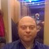 Евгений, 34, г.Калининская