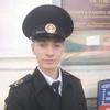 Кирилл Солнышкин, 16, г.Астрахань