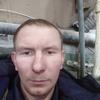Александр, 31, г.Тверь