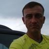 Андрей, 34, г.Усть-Каменогорск