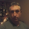 andrei, 42, г.Мядель