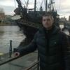 Юрий Пехота, 30, г.Ровно