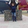 Натали, 49, г.Магадан