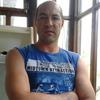 Алексей, 39, г.Бор