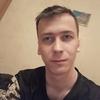 Дмитрий, 25, г.Ижевск