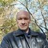 Лёха, 58, г.Ачинск