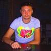 Роман, 40, г.Амвросиевка