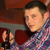 sergio, 24, г.Червоноармейск