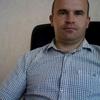 Виктор, 44, г.Фастов