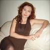 Елена, 43, г.Алматы (Алма-Ата)