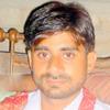 imran tayyab, 25, г.Карачи