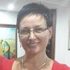 Елена, 46, г.Анталия