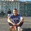 Семён, 22, г.Санкт-Петербург