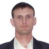 Алексей, 32, г.Болотное