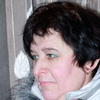 Татьяна Дубовская, 49, г.Брест