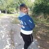 оля, 29, г.Смоленск
