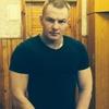 sergey, 24, г.Петродворец