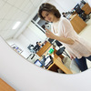 Мира, 29, г.Астана
