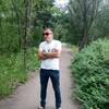 Иван, 32, г.Вязники