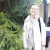 Светлана, 49, г.Киев