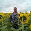 Артур, 49, г.Балашов