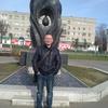 едик, 42, г.Чебоксары