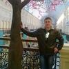 Анатолий, 27, г.Приморск