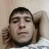 Umid, 23, г.Уральск
