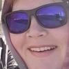 Елена, 48, г.Тобольск
