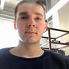 Антон, 25, г.Надым