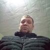 Олег Чинкаев, 42, г.Отрадный