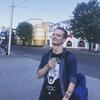 Максим, 21, г.Брест