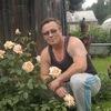 Олег, 47, г.Пермь