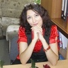 Гульнара, 43, г.Ханты-Мансийск