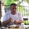 александр, 50, г.Иркутск