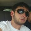 Расим, 27, г.Бестобе