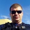 Кирилл, 28, г.Коломна