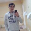 Сергей, 22, г.Барнаул
