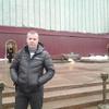 Андрей, 34, г.Вышний Волочек