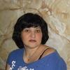 Инна, 42, г.Ковров