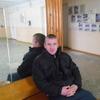 Александр, 32, г.Красногорское (Удмуртия)