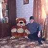 НИКОЛАЙ, 44, г.Грязи