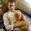 Сергей, 36, г.Тула