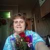 Елена Галкина, 51, г.Железногорск-Илимский