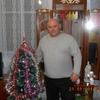 Александр, 52, г.Сураж
