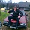 edgar, 52, г.Виляны