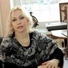 Татьяна, 45, г.Гродно